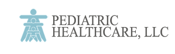 Pediatric Healthcare, LLC Logo