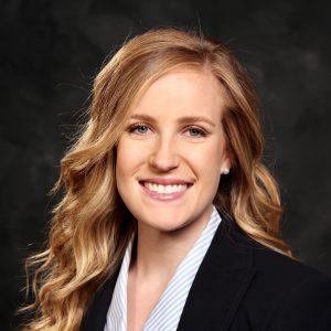 Dr. Lauren Doerfler